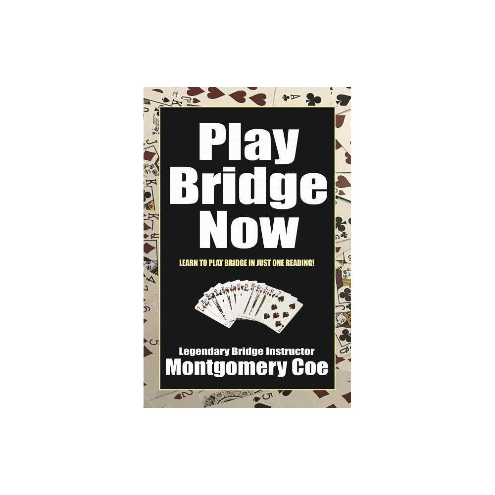 how to play bridge book