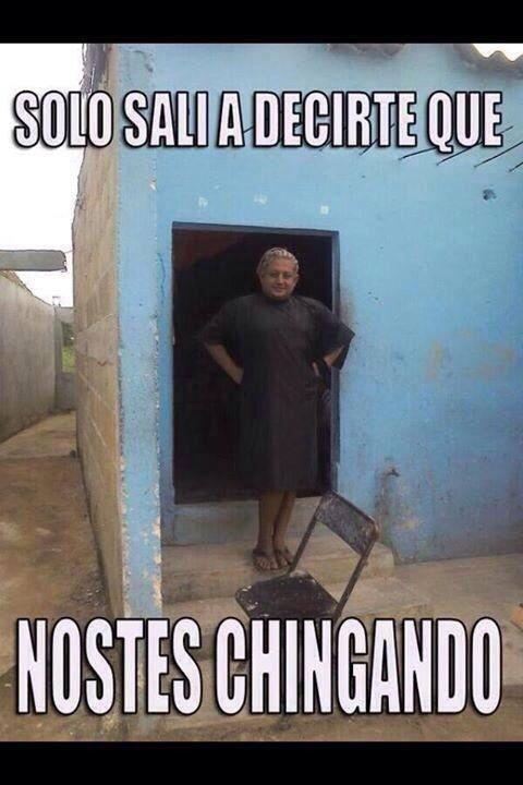 Meme Risa Chiste Jajaja Memes Pinterest Humor Funny Laugh
