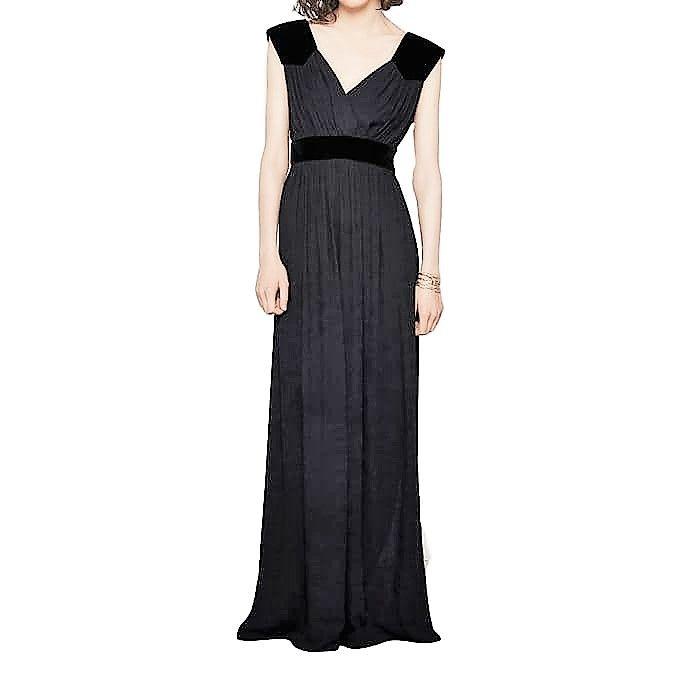 Robe Maje | Idées de mode, Robe et Idées vestimentaires