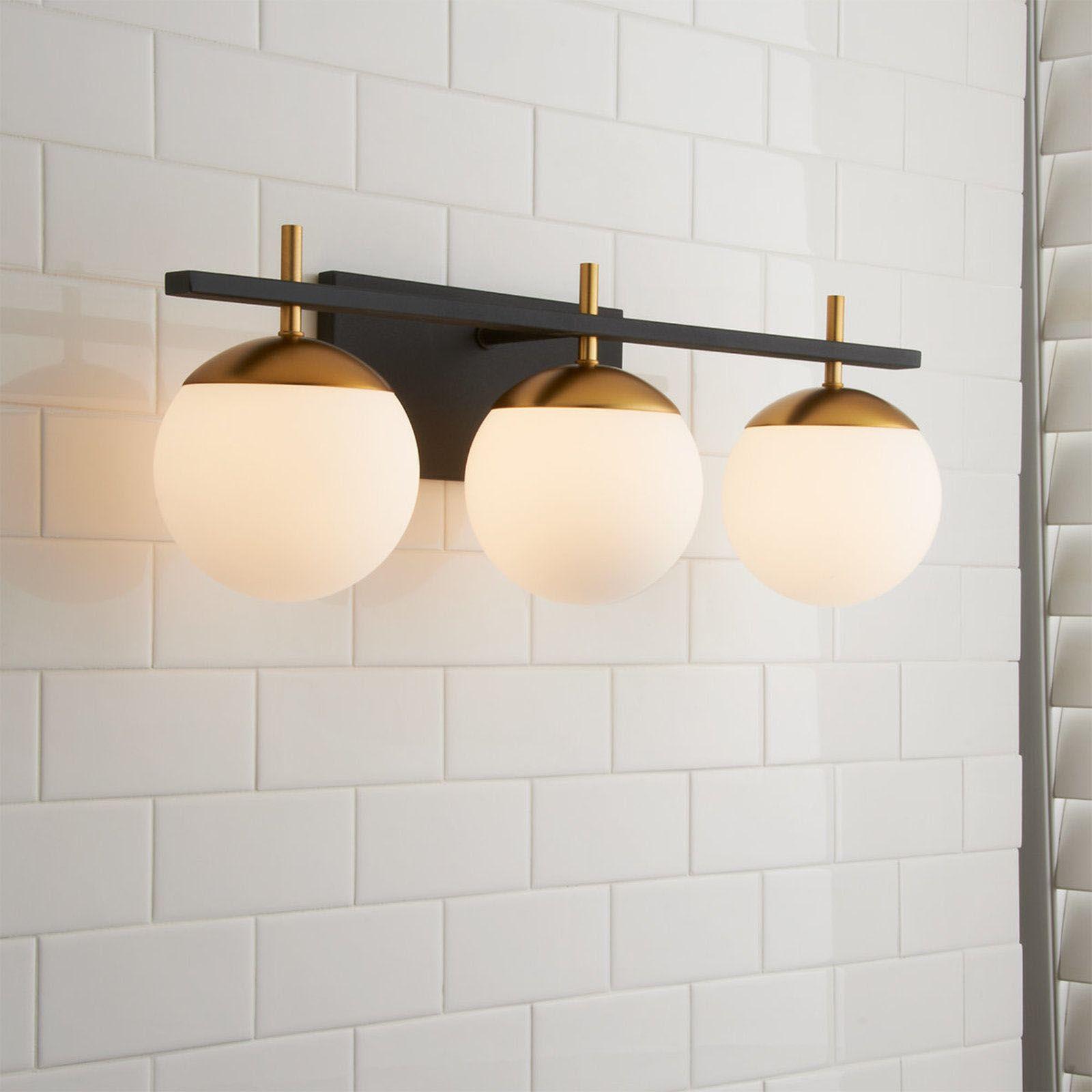 Elite 1920 S Bathroom Light Fixtures One And Only Interioropedia Com Vanity Lighting Black Vanity Light Bathroom Light Fixtures
