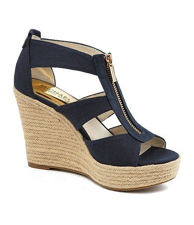 c988ddde21af Womens Shoes   Shoes