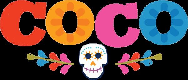 Coco Pixar Logo Coco Official Us Teaser Trailer First Comics News Comic News Disney And Dreamworks Comics