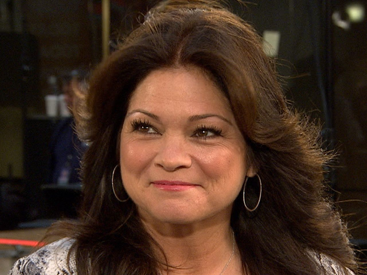 Valerie Bertinelli calls 'Hot in Cleveland's' 'Mary Tyler Moore' reunion 'pretty spectacular'