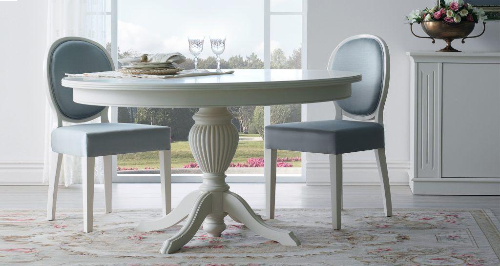 lazzoni mobilya masn20 masa sandalye takimi mobilya modelleri fiyatlari ve ev dekorasyon urunleri mobilya sandalye ev dekoru