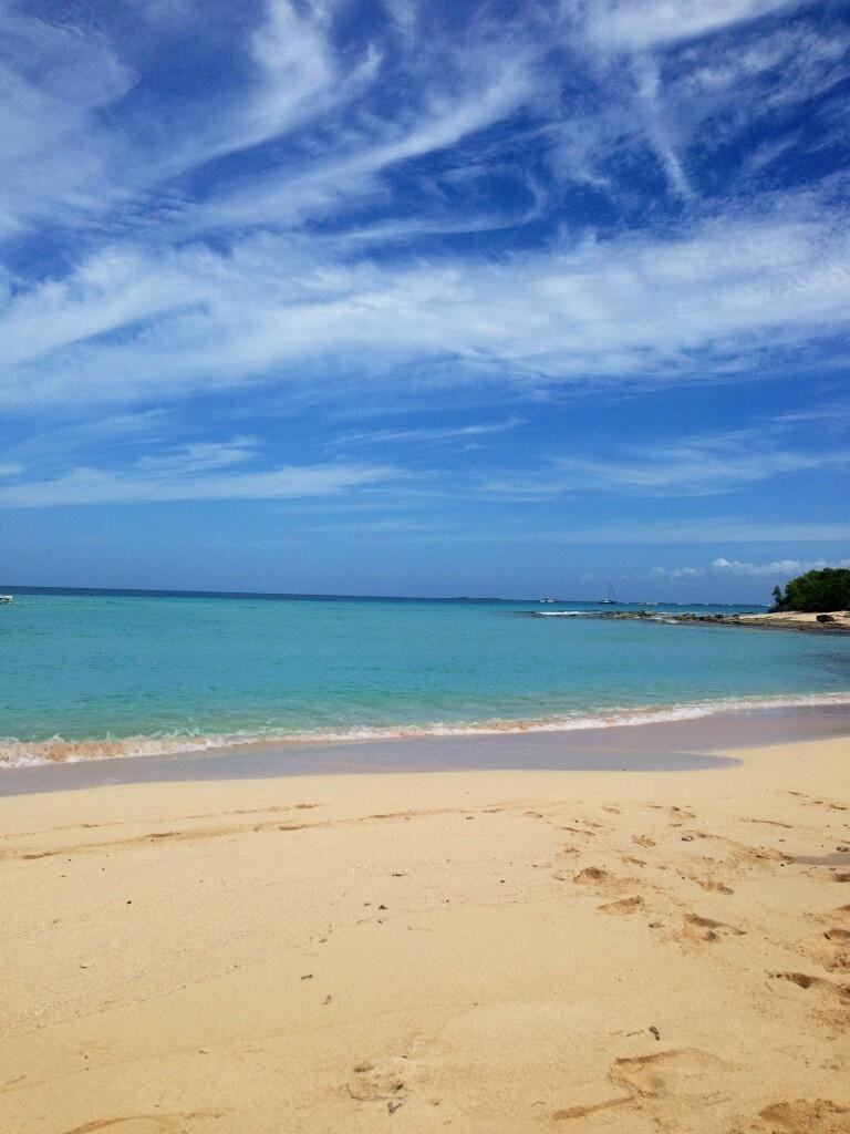 jmdv12: @Puerto Rico PUR Icacos PR ...