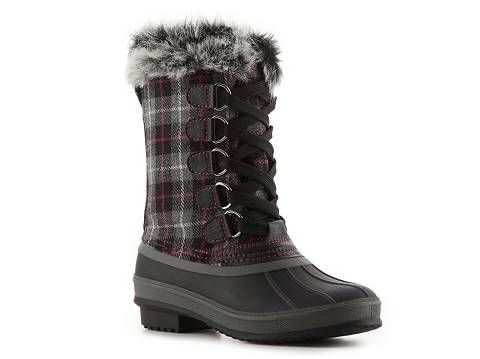 febc16df550 Jellypop Amil Boot Women's Cold Weather Boots Women's Boot Shop ...
