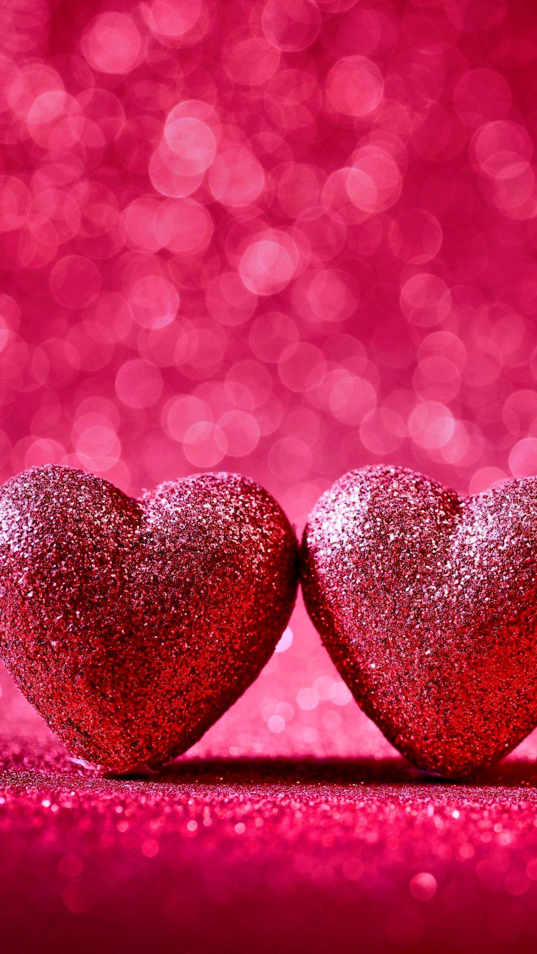 Valentine Background Valentines Wallpaper Beautiful Wallpapers For Iphone Beautiful Wallpaper Images