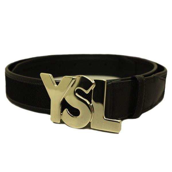 13b532deb83 YSL Belt Buckle | YSL Belt | Belt, Belt buckles, Ysl