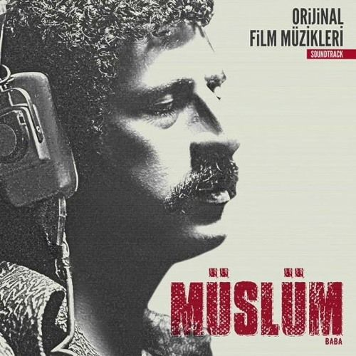 Müslüm Film Stream