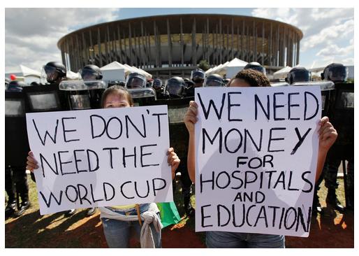 http://www.causabrasil.com.br/ http://www.impostometro.com.br/ http://www.politicos.org.br/ http://www.epocc.org.br/     http://www.euvotodistrital.org.br/    http://www.labic.net/ #changebrazil #causabrasil http://pinterest.com/sauveregarder/changebrazil-protesto-2013/ http://pinterest.com/sauveregarder/changebrazil-protesto-2013-coletivo/ http://pinterest.com/maribarrfb/vemprarua-sembandeiras-primaverabrasileira/