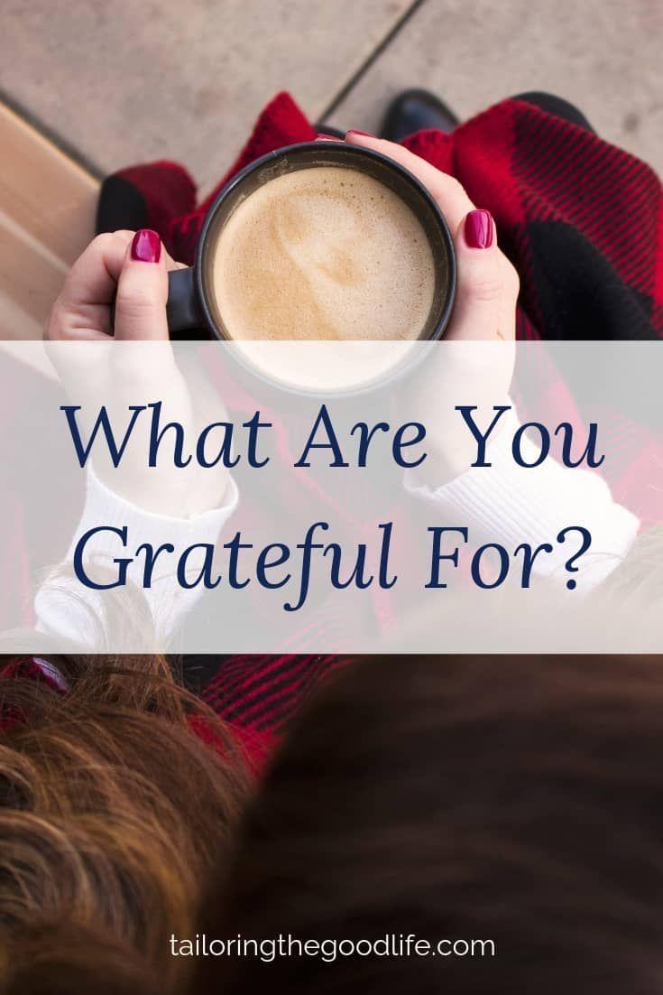 30 gratitude journal prompts gratitude journal prompts