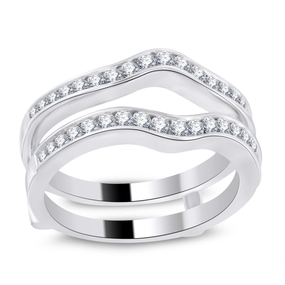 Pin On Wedding Ring Enhancer