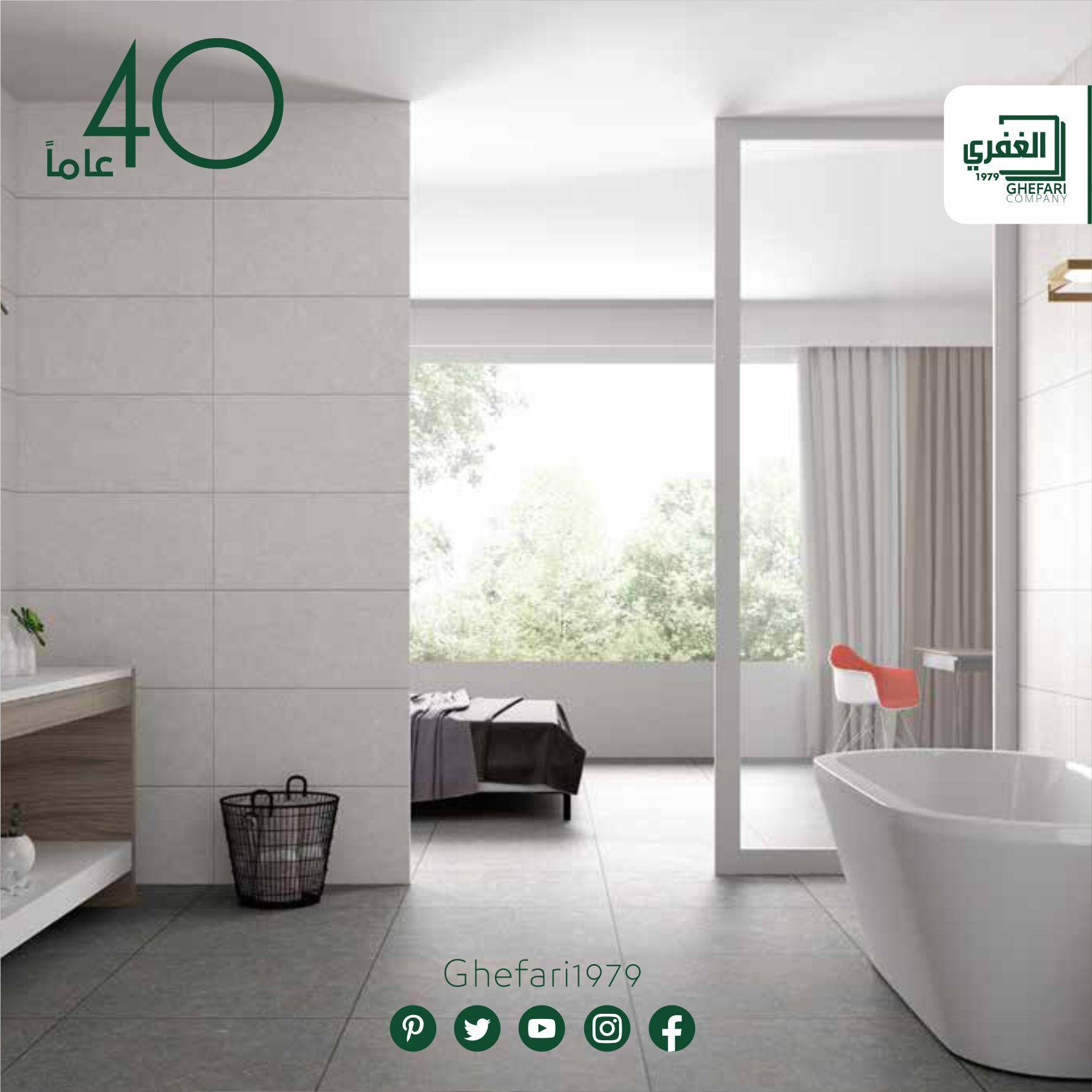 بورسلان أرضي حوائط حمامات مطبخ مقاس 29x59 اسباني الصنع موديلات 2020 2019 للمزيد زورونا على موقع الشركة Www Ghe Room Divider Home Decor Furniture