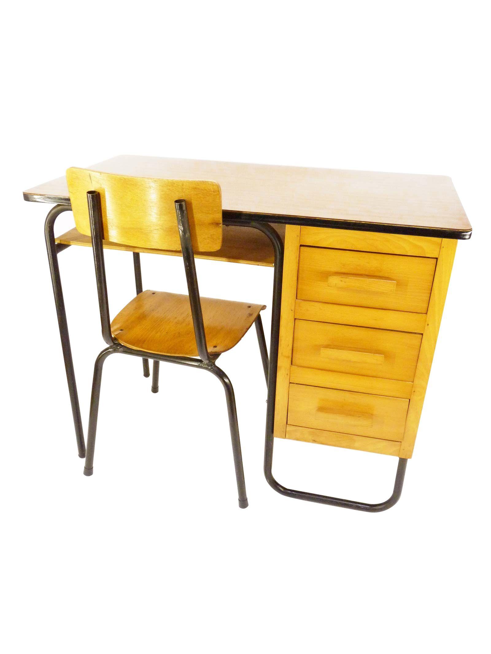 c625fce54088454045d18a5d01f56d1c Impressionnant De Ensemble Table Chaise Concept