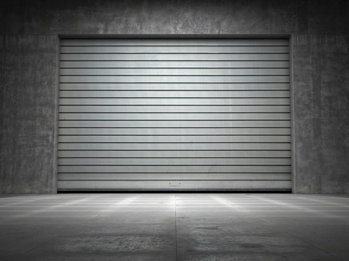 industrial garage doorsgarage door Archives  GarageDoorHomecom  For the Ride