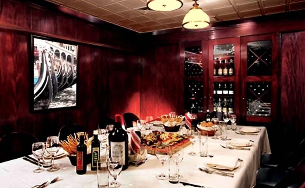 Amazing Private Room Dining Nyc #Esszimmer