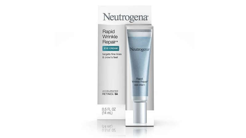 4591028c The 9 Best Eye Creams, According to Dermatologists | Beauty Tips ...