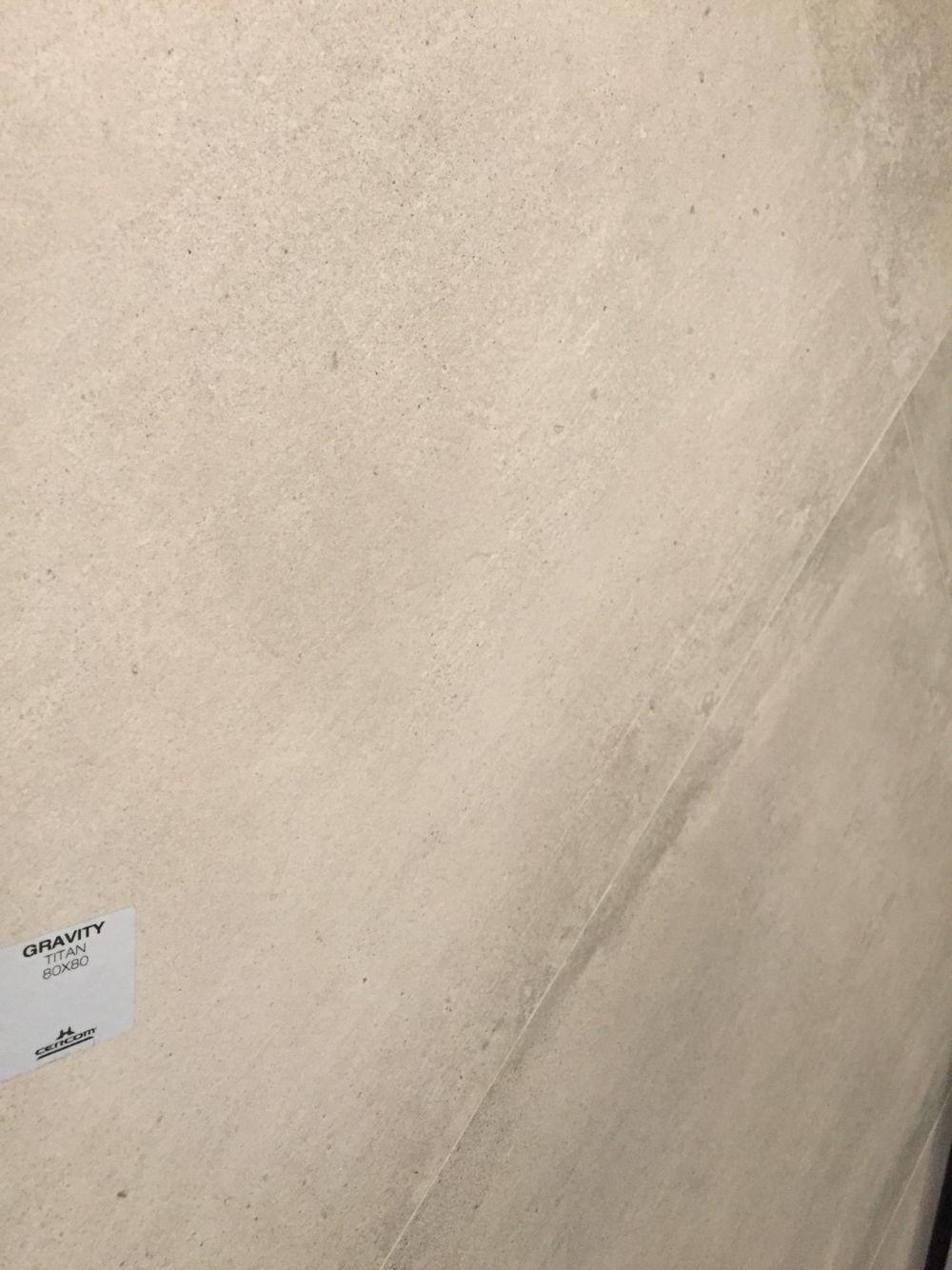 cer gravity titan vloertegels 80 x 80 cm cer pinterest