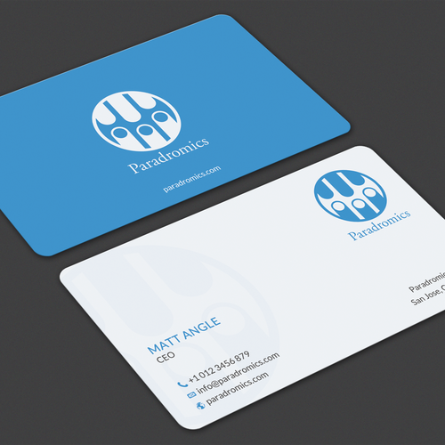 Inspiring Business Card Contests 99designs Company Business Cards Business Card Design Business Card Design Creative