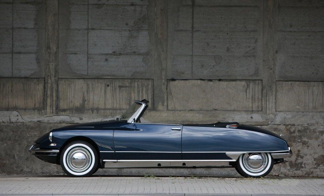 citroen ds chapron cabriolet rides pinterest citroen ds cars and wheels. Black Bedroom Furniture Sets. Home Design Ideas