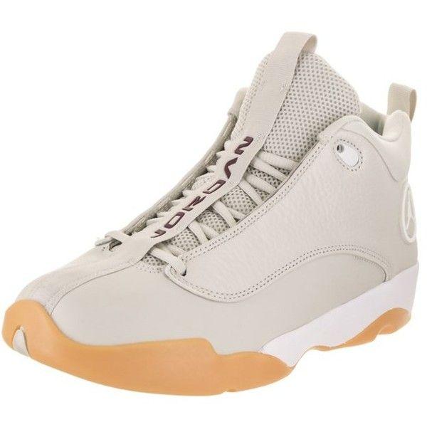 nike fashion shoes men sport jordan