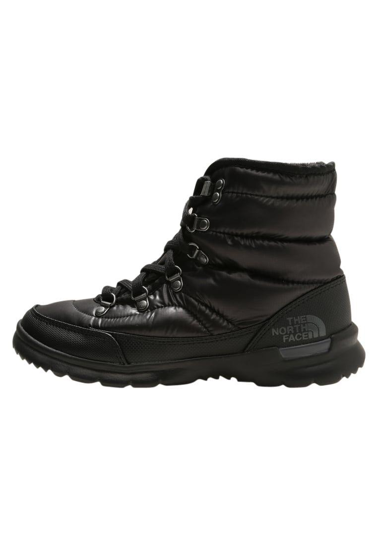 806d2664bae7c ¡Consigue este tipo de botas de nieve de The North Face ahora! Haz clic
