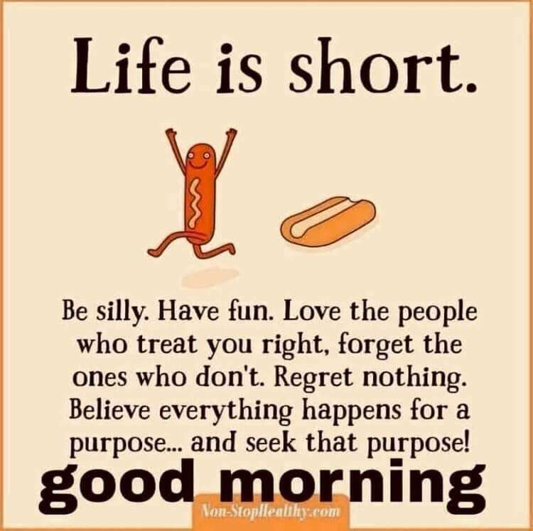 Home   Life is too short quotes, Words to live by quotes ...