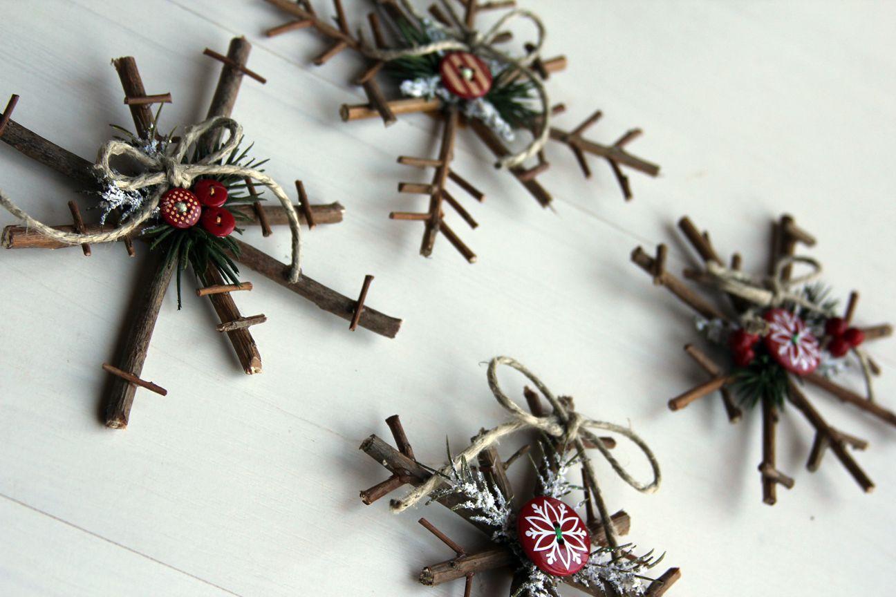 Pin by kim yonish on christmas pinterest christmas christmas