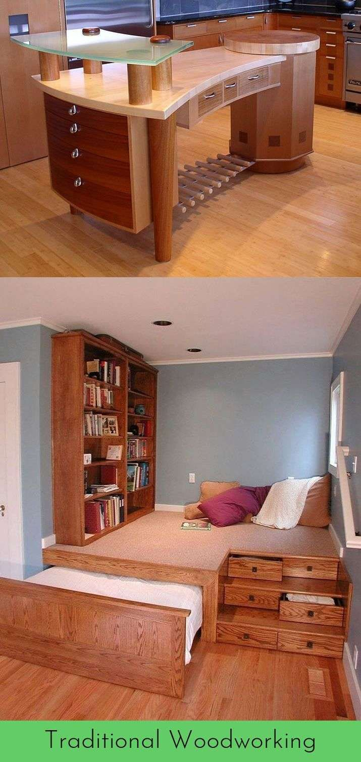types of timber for furniture. You\u0027ll Find Out About Making Any Type Of Timber Furniture Indoor Or Outside With A Framework And Panel Design, As Well The Joinery That\u0027s F\u2026 Types For