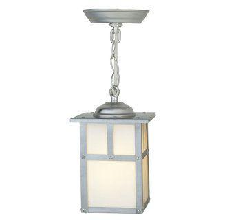 Craftmade Z1841 Outdoor Lighting Outdoor Hanging Lights Outdoor Hanging Lanterns