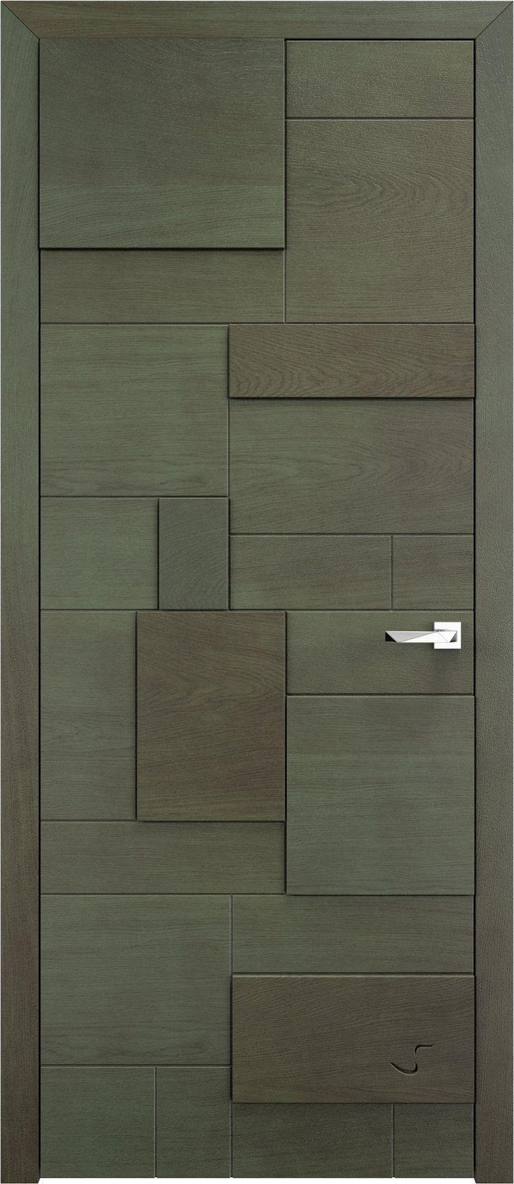Pin by ravinder dayal on main door pinterest doors door
