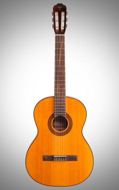 Takamine Gc1 Classical Acoustic Guitar Classical Acoustic Guitar Classic Guitar Acoustic Guitar Photography