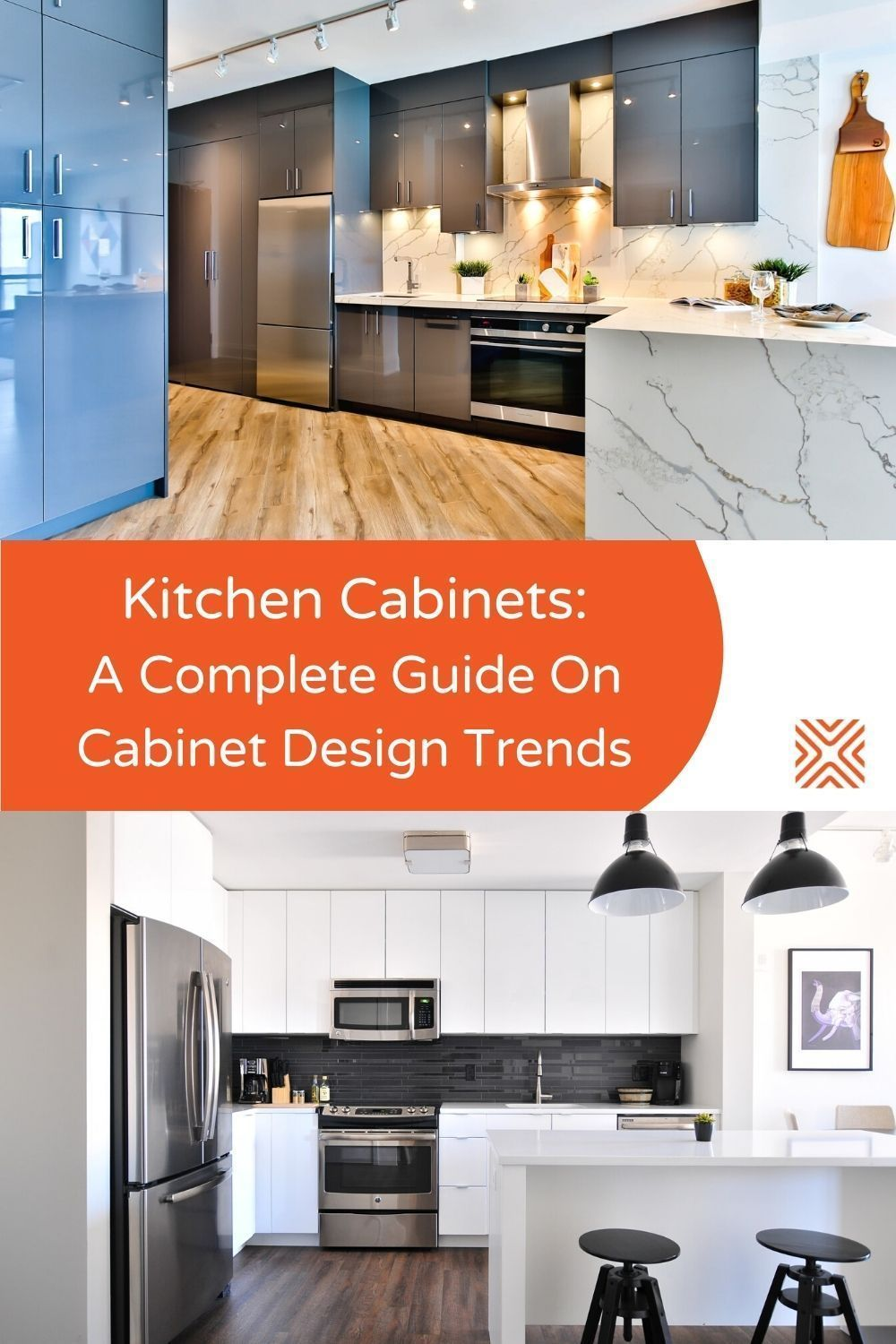 Kitchen Cabinet Trends A Complete Guide For You Kitchen Cabinet Trends Kitchen Cabinets Beautiful Kitchen Cabinets