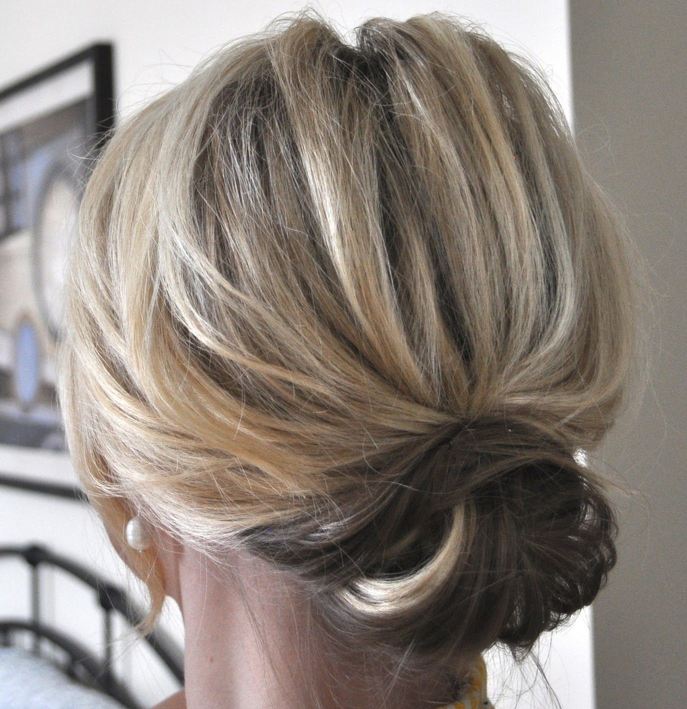 Pin by laura welch on jessicaus fiiiiine hair pinterest updos