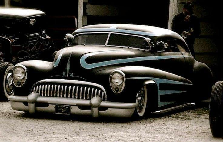 Pin By Justin Pierson On Kustoms Pinterest - Cool cars music