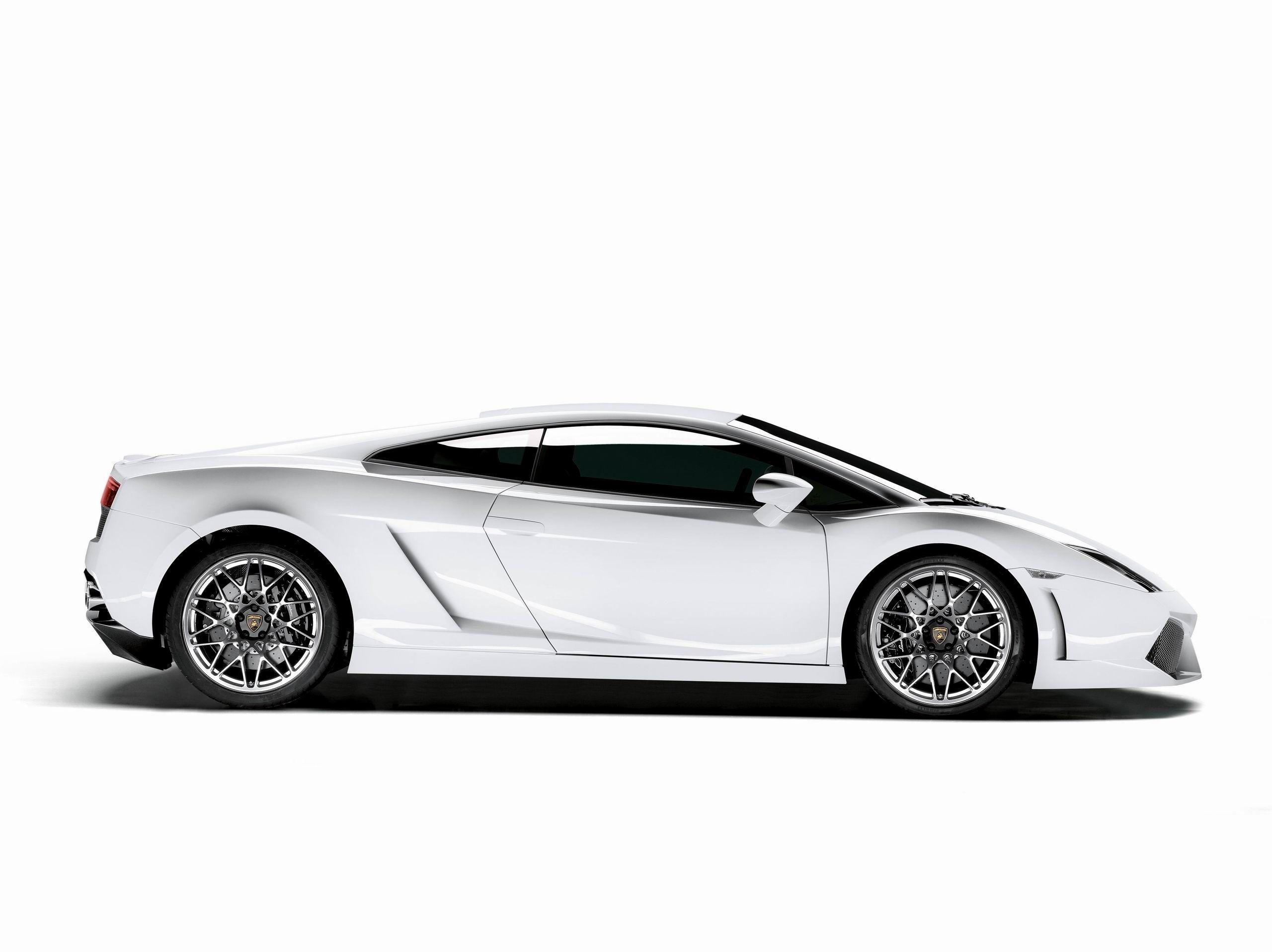 Lamborghini Gallardo Lp560 4 Side View Detail Lamborghini Gallardo Lamborghini Buy Tires