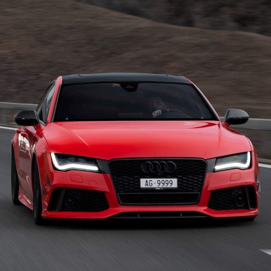 Luxury Cars, Audi, Audi Sport