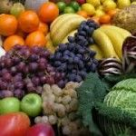 How Eating Raw Foods Can Help You Lose Weight