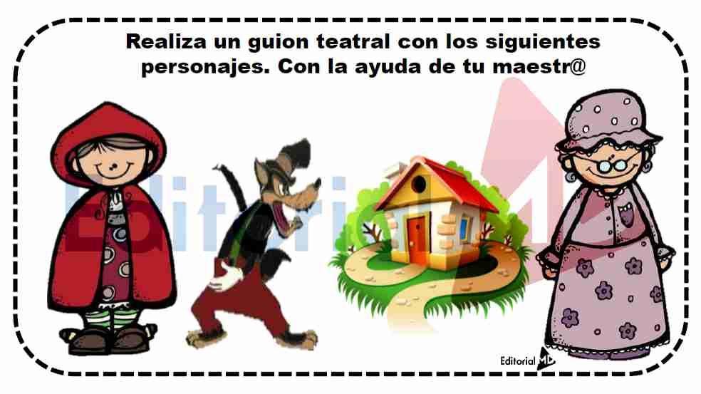27 Ideas De Teatro Teatro Para Niños Niños Teatro