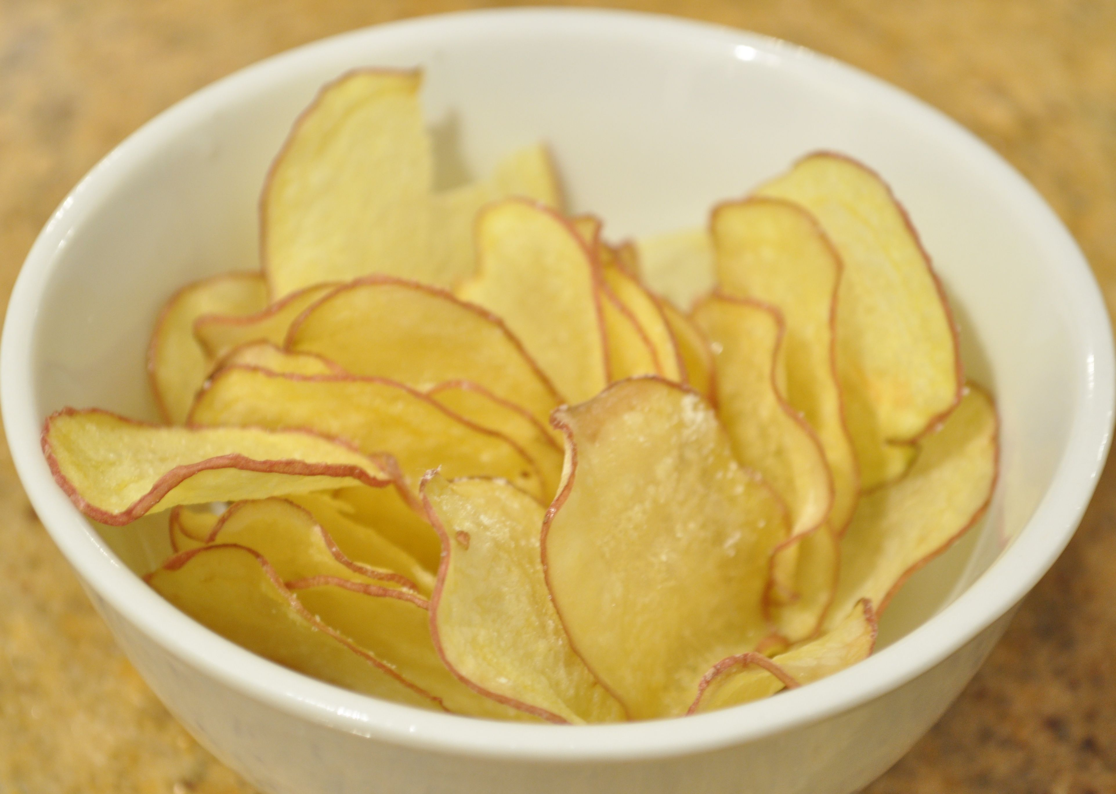 recipe: microwave potato recipes easy [3]