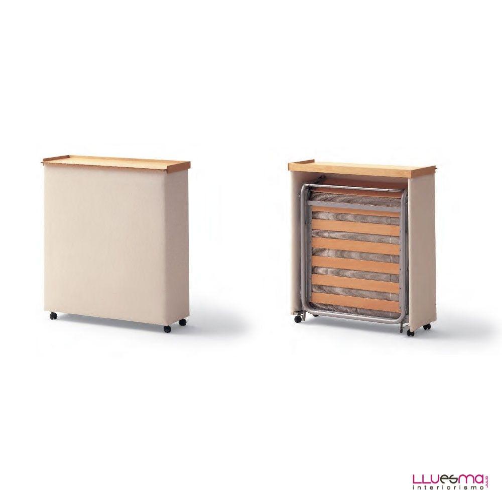 Muebles Plegables - Mueble Cama Moby Campeggi Cosas Para Comprar Pinterest [mjhdah]https://i.pinimg.com/originals/7a/f0/27/7af0273512464ed2f63a15e3b7d6e8d7.jpg