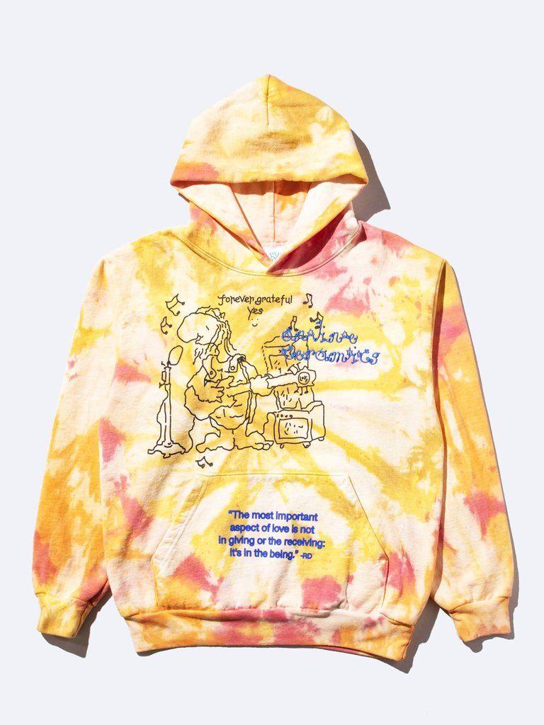 Buy online ceramics bucky hoodie online at union los
