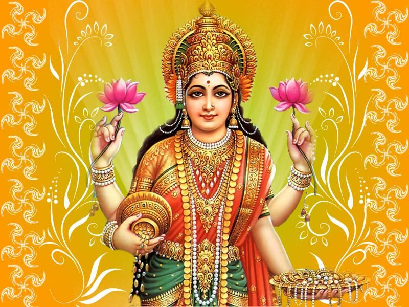 lakshmi goddess lakshmi goddess hindu lakshmi goddess lakshmi goddess hindu