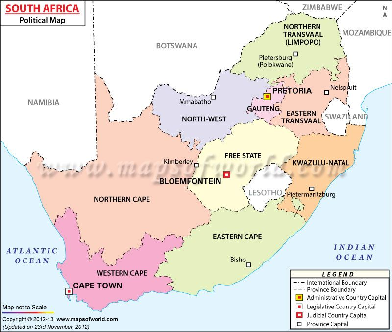 South Africa Map Capitals.South Africa Map South Africa Map Africa Map South Africa