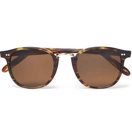 Kingsman   Men s Sunglasses   Pinterest d93224d164