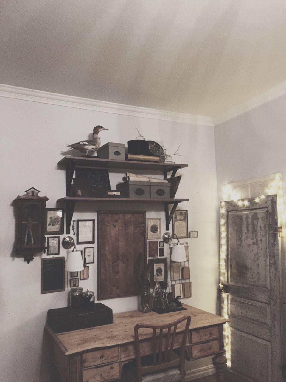mostlythemarsh | Tumblr
