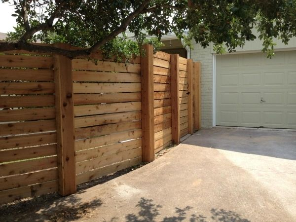 Amazing Cheap Privacy Fencing Privacy Fence Styles Gate