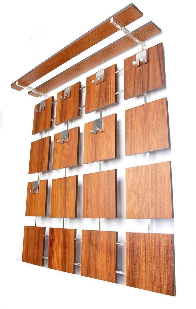Image Result For Midcentury Modern Wall Hung Bench Modern Wall