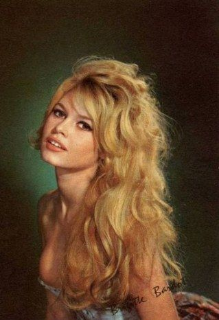 brigitte bardot fan club album 50 39 s and 60 39 s pinterest brigitte bardot marlene dietrich. Black Bedroom Furniture Sets. Home Design Ideas