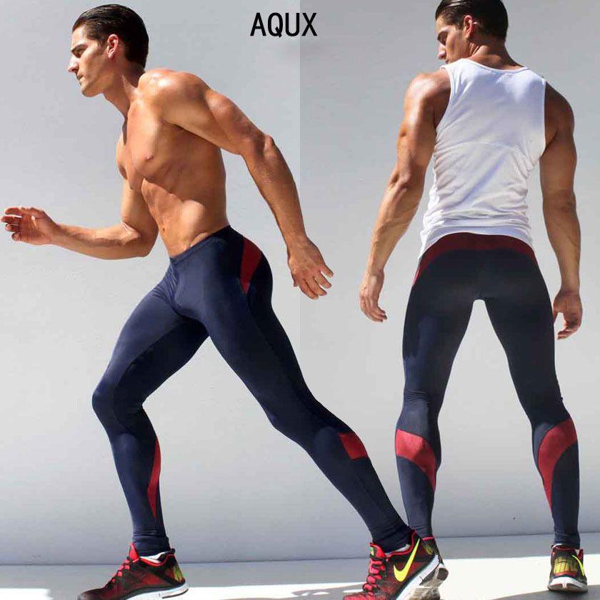 ace8d82752b5e mens workout attire - Google Search   Ayush   Workout pants, Sports ...